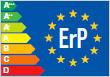 logo-erp